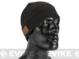 Evike.com Sports Beanie / Helmet Lining w/ Built-in Wireless Bluetooth Headphones
