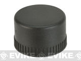 APS Bottle Cap for Thunder B and Valken Thunder V Sound Grenades