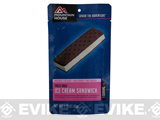 Mountain House Freeze Dried Dessert - Ice Cream Sandwich