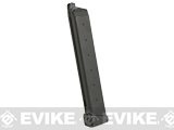 Featherweight 50rd Magazine for Glock G17 G19 G18C G34 VFC Umarex Spartan WE ISSC M22 SAI Airsoft GBB Pistols
