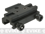 Laylax Rail Mount for Nitron One Airsoft NVG Device