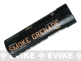 Enola Gaye Airsoft Wire Pull Smoke Grenade (Color: Orange)