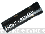 Enola Gaye Airsoft Wire Pull Smoke Grenade (Color: White)