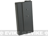 390 Round High Capacity Magazine for S&T Type 64 Airsoft AEG Rifles