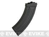 ARES Metal 160 Round Mid-Cap Magazine for ARES VZ. 58  Airsoft AEG Rifles