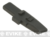 WE-Tech OEM Magazine Followers for Airsoft Gas Blowback Guns (Type: 226 / 229 Series)