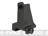 Krytac Full Metal Front Sight for Airsoft AEG Rifles