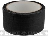 Element Airsoft Camo Tape / Wrap (2 x 393) - Black