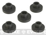 Replacement Bushing Set for Advanced Novelty Tech CO2/HPA Conversion Kit - Set of 5