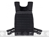 5.11 Tactical Taclite Plate Carrier - Black
