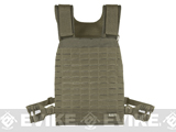 5.11 Tactical Taclite Plate Carrier - Sandstone