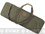 5.11 Tactical Shock 36 Rifle Case - Sandstone