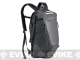 5.11 Tactical COVRT BoxPack Backpack Bag - Storm