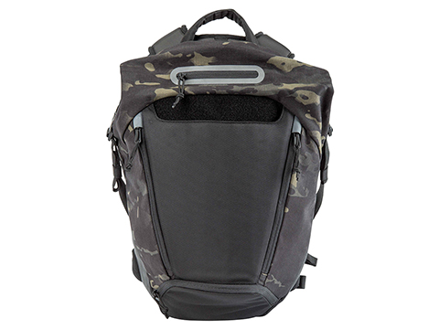 5.11 Tactical Covert Boxpack (Color: Multicam Black)