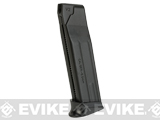 Magazine for Non-Blowback SIG SP2022 Airsoft Pistols