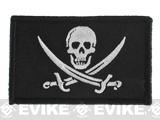 Griffon Industries Calico Jack Morale Patch