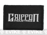 Griffon Industries Griffon Industries Morale Patch