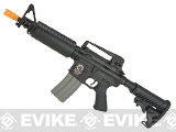 Javelin Full Metal M933 CQB Electric-Blowback Airsoft AEG Rifle