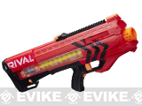Nerf Rival Zeus MXV 1200 Blaster - Red