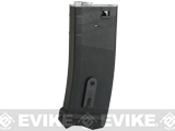 Modify 300rd Polymer Tracer JMAG Magazine for M4 / M16 Series Airsoft AEG