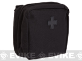5.11 Tactical 6.6 Med Pouch - Black
