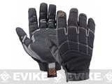 5.11 Tactical Station Grip Black Gloves