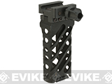 z 5KU QD Ultralight 45 Vertical Grip (Type 3)