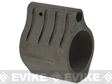 5KU Metal Mock Gas Block for M4 / M16 Series Airsoft AEG Rifles