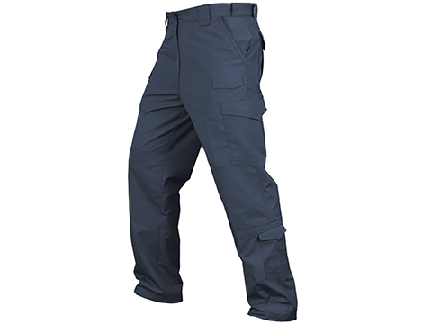 Condor Sentinel Tactical Pants - Navy