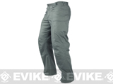 Condor Stealth Operator Pants - Urban Green / 34-37
