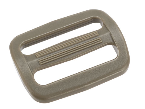 TMC X-Con Basic TriGlide Slide (Color: Khaki)