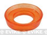 KWA OEM Main Seal for KWA Gas Blowback Airsoft Pistols