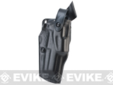 SAFARILAND ALS Level III Retention� Duty Holster - Beretta 92F