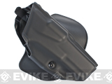 SAFARILAND ALS Paddle Holster - Glock 20 / 21