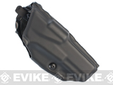 SAFARILAND ALS Clip-On Holster - Glock 20 / 21