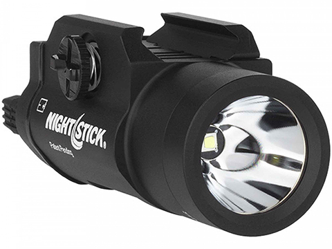Night Stick Xtreme 850 Lumens Weapon Light