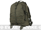 Rothco Large Transport Pack - Olive Drab