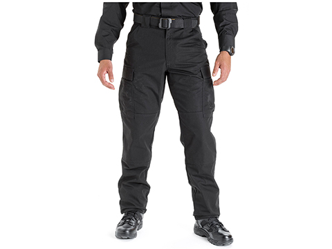 5.11 Ripstop Tactical Taclite TDU Pants