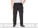 5.11 Tactical Taclite Pro Pants - Black 36/32