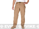 5.11 Tactical Taclite Pro Pants - Coyote