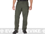 5.11 Tactical Taclite Pro Pants - TDU Green 32/32