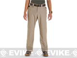 5.11 Tactical Taclite Jean-Cut Pants - Khaki (Size: 30x32)