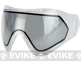 Valken Sly ProFit Thermal Lens (Color: Thermal/Polarized)