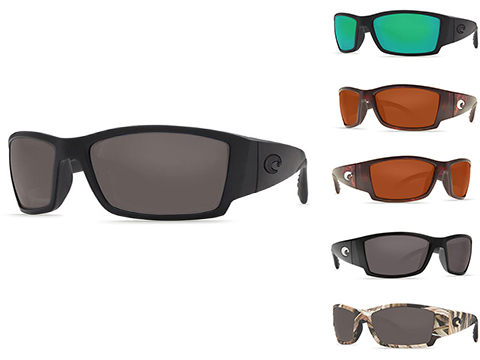 Costa Del Mar - Corbina Polarized Sunglasses