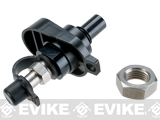 Valken Grip Connect HPA Connector for Valken V12 HPA Engines