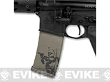 US NightVision Mag Wraps™ Rapid Wraps - Salient Bubba Fett