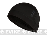 5.11 Tactical Under-Helmet Skull Cap - Black