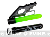 Cyalume PML (Personnel Marker Light) ChemLight - Green