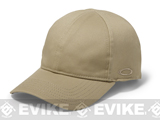Oakley Range Cap (S/M) - Wood Gray