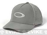 Oakley Gym to Street Hat - Olive Camo